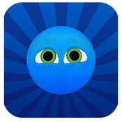 Jinx: Magic Crystal Ball (Free App!)