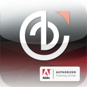 Adobe Flash CS5 ActionScript 3.0 download adobe flash