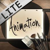 Animation Desk™ for iPad - Lite Version