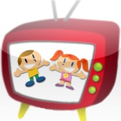 iTubeList - YouTube Playlist Finder (with kids video collection)