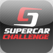 Supercar Challenge Magazine