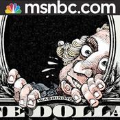 msnbc.com Business Cartoons