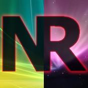 Nam`s Remote - Allround Remote Control