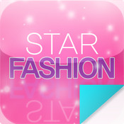 Star Fashion - 스타 패션 (KPOP & KMOVIE Stars` Fashion Style) fashion videos