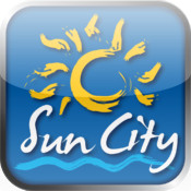 Sun City Center Area Chamber Commerce