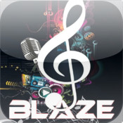 Blaze MultiRoom Audio-8 Zone