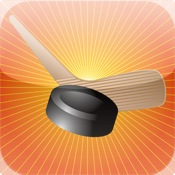 Hockey Goal Horns and Ringtones