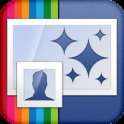 Instant Cover - Your Facebook Makeover | Create stylish timeline cover for your profile