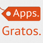 Apps Gratos HD - Ne payez plus vos apps mozilla based apps