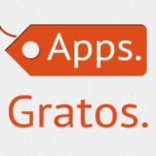 Apps Gratos HD - Ne payez plus vos apps mozilla based apps