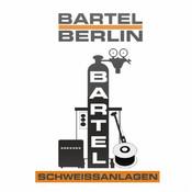 BARTEL Schweissanlagen GmbH