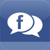 Best Facebook Quotes - Quotes to share on Facebook facebook