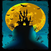 Halloween Monster Booth for iPhone & iPad