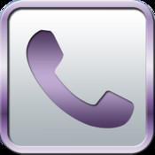 OneCall - Cheap International Call