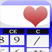 MedSolve Medical Calculator