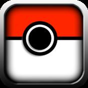 Ultédex for Pokémon (Pokédex/Movédex)