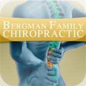Bergman Family Chiropractic