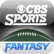 CBS Sports Fantasy Football Draft Kit