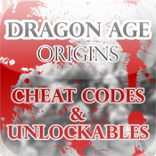 Codez for Dragon Age: Origins (PC)