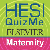 Maternity: Labor & Delivery by HESI QuizMe