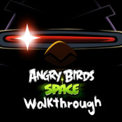 Walkthrough for Angry Birds (FREE Edition)