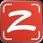 zLocation - share z locations with friends, drop a pin on any location, share on Facebook and Twitter share projects with