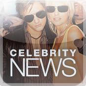 Celebrity News & Gossip (fresh)
