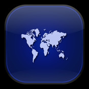Chat Map - chat & share pictures from your iPhone / iPod vid chat