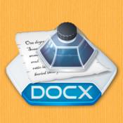 "GreatApp - ""For Microsoft Word"" office microsoft"