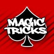 Magic Tricks Pro - Magic Trick Video Lessons