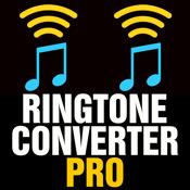 Pro Ringtone Converter - Make Unlimited Ringtones
