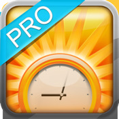 Absalt EasyWakeup PRO - smart alarm clock (easy wake up) apexsql