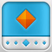 Screen Item - Home Screen & Lock Screen Wallpapers