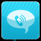Vnet GVoice-free voice calls (&SMS) in US& Canada