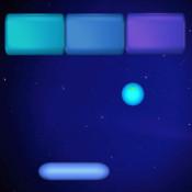 Brick Breaker by AppsTV FREE