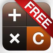 Calculator Pro for iPad Free