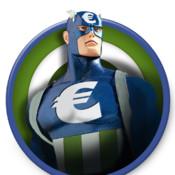 Captain Economics : Actualité économique captain barbell