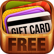 FreeAppWin: Win Prizes Daily And Find Amazing Free Apps