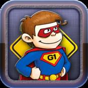 G1 Genius: Ontario G1 Practice Test