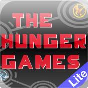 Hunger Games Trilogy Trivia: Lite