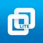 Multi Window Web Browser HD Lite