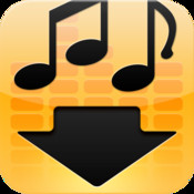 Music Download Xtreme - Music Downloader & Player
