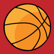 Slam Dunk Grammar: To, Too, and Two