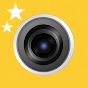 TimerCam for iPad - Self Timer Camera -