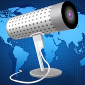 WEBCAM MONDO: Tutte le webcam del MONDO! record live webcam
