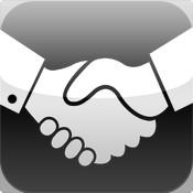 IBM Event Companion for iPad