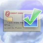 iValidCard - Credit Card and Debit Card Number Validator cash back credit card