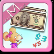 A Little Mouse:Preschool Math-Go To Supermarket 1 Lite dollar rental car locations
