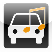 Music Car Control - Easy Music control anyplace control 3 6