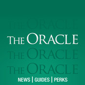 The Oracle's Guide to Campus Life at the Univer...